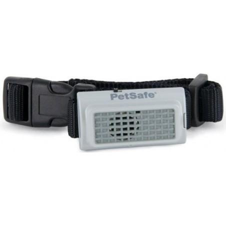 PetSafe Antibell-Halsband mit Ultraschall