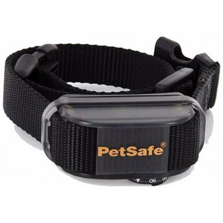 Antibell-Vibrationshalsband PetSafe