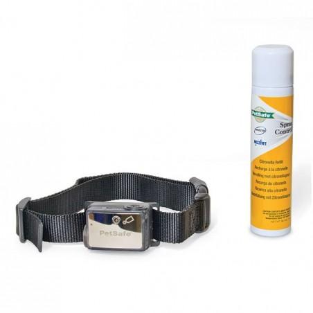 Sprayhalsband PetSafe Big Dog