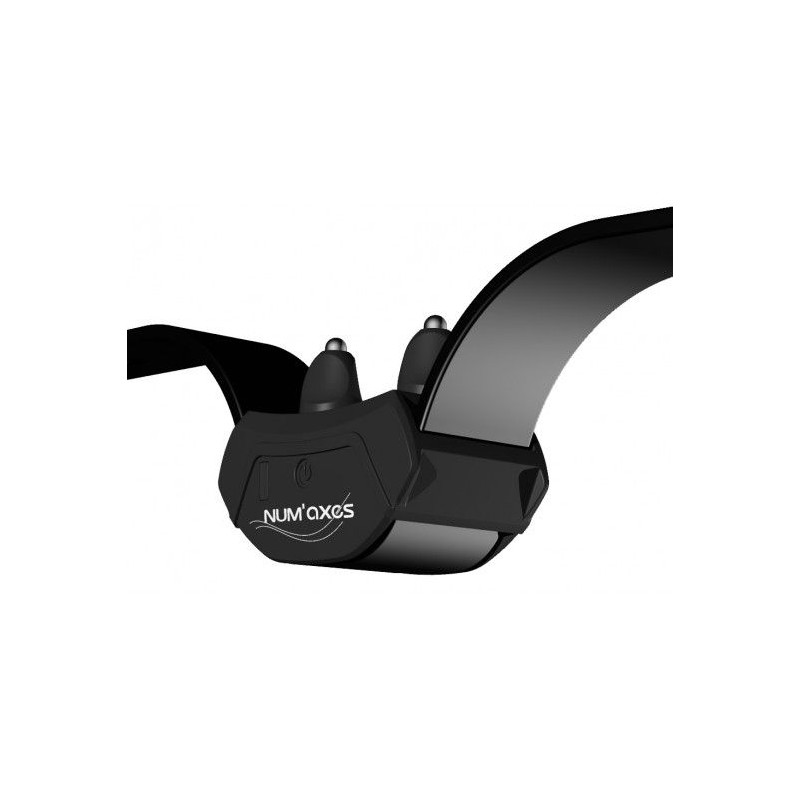 https://www.antibell-halsband.eu/1060-thickbox_default/antibell-halsband-canicalm-small.jpg