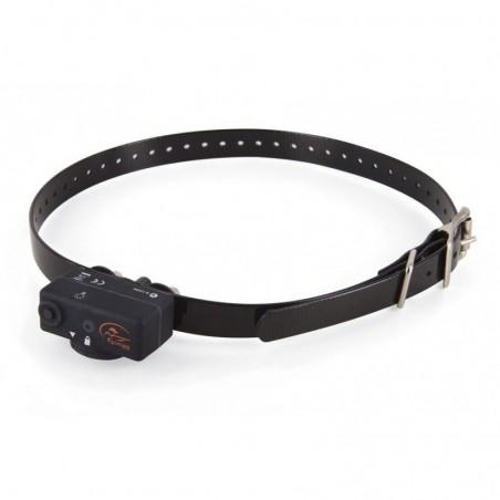 Antibell-Halsband SportDog NoBark 18