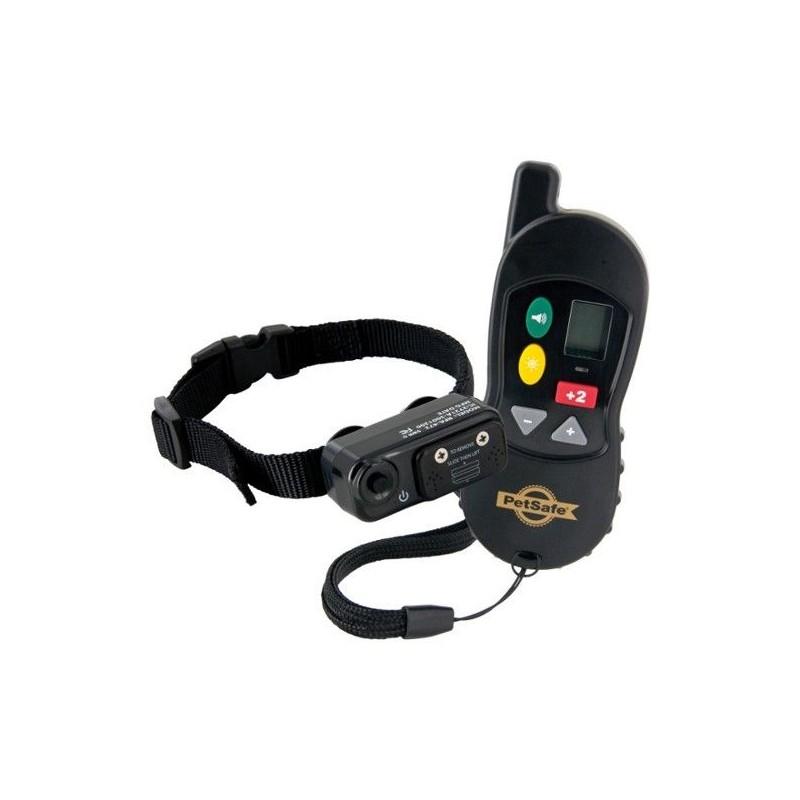 Elektrohalsband PetSafe Little Dog 100m