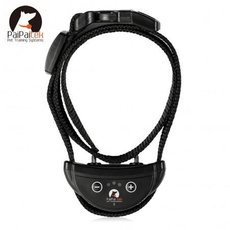 Antibell-Halsband Paipaitek PD258-S