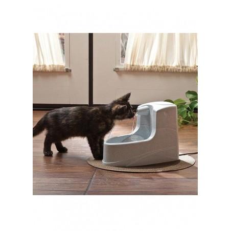 Trinkbrunnen Drinkwell Mini