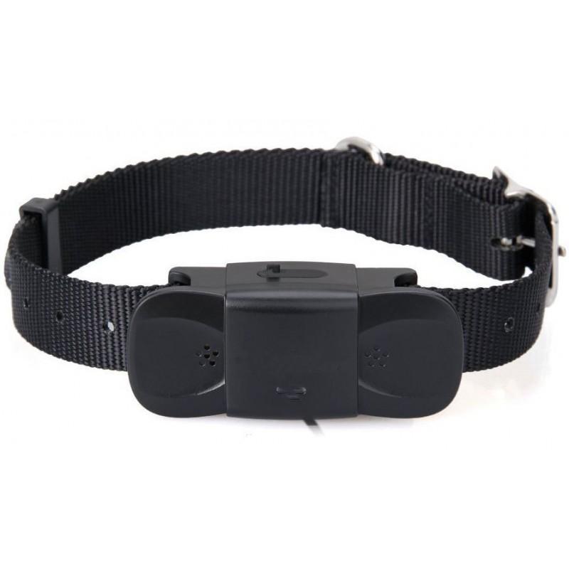 Empfänger für das halsband Dog Care TC01