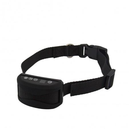 Antibell-Halsband BENTECH 772