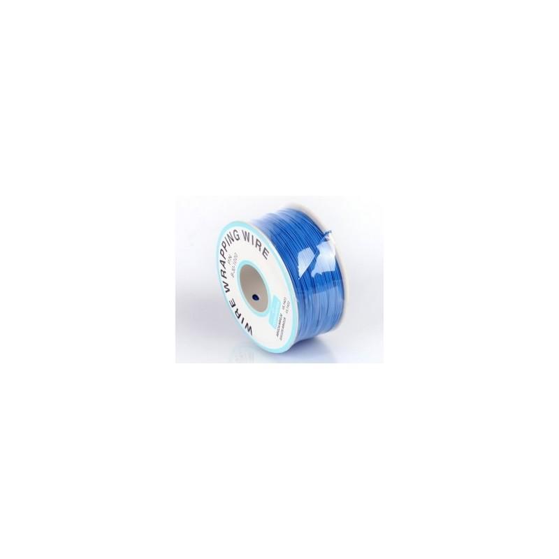 Leitungsdraht für die Zäune 023, W227, KD660, X800