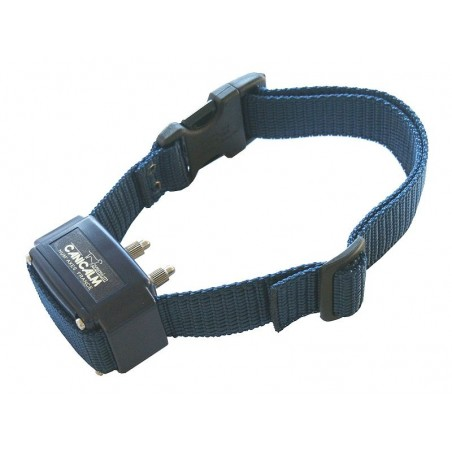 Antibell-Halsband CANICALM PREMIUM