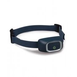 Empfänger für das Halsband PetSafe 300/600/900m