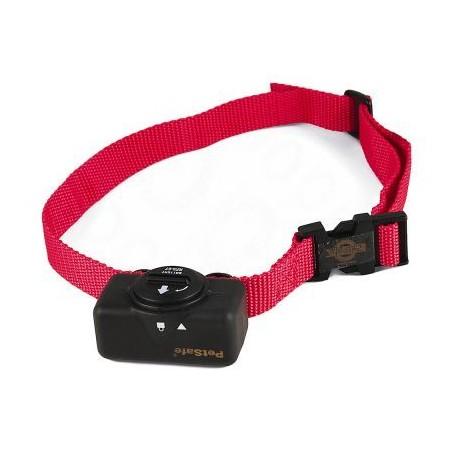 Antibell-Halsband PetSafe  PBC19-10765