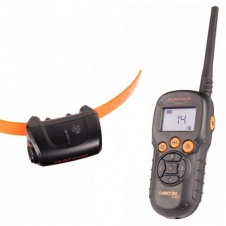 Elektrohalsband CANICOM 5.800