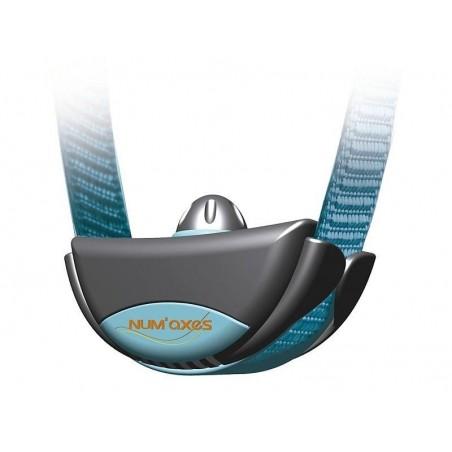 Antibell-Halsband IKI Voice