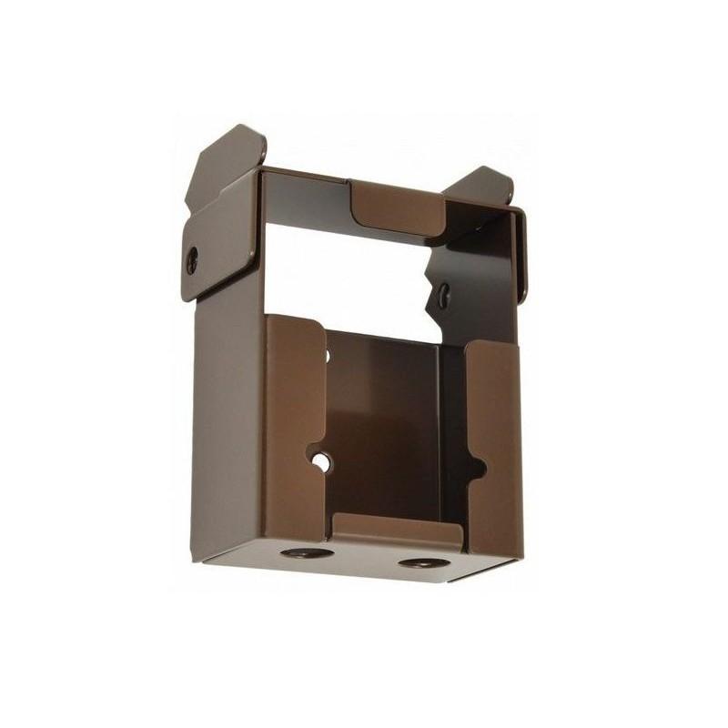 Metalbox für Fotofalle Bunaty