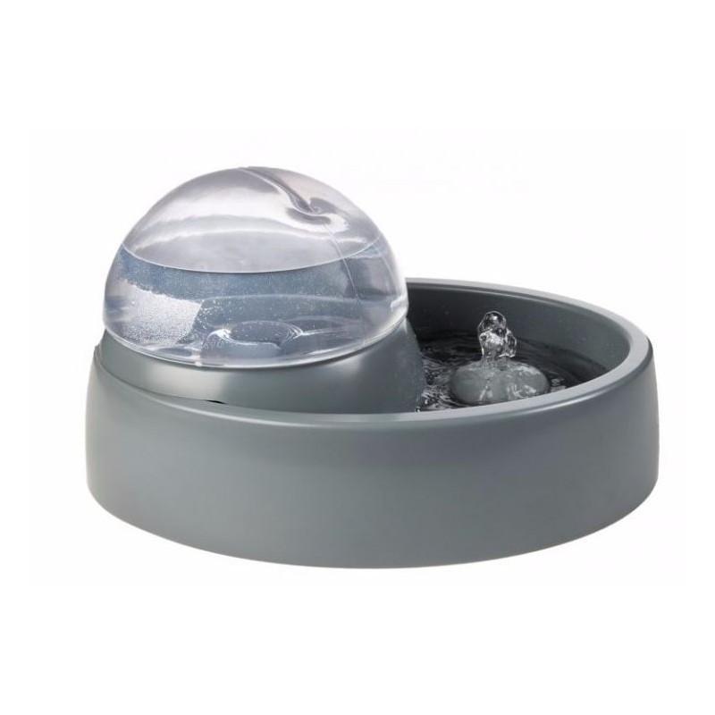 Trinkbrunnen für Hunde und KatzenEyenimal Pet Fountain