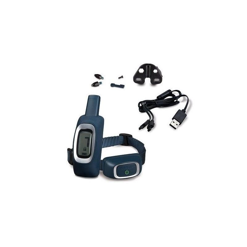 Elektrohalsband PetSafe 600m Lite/Standard