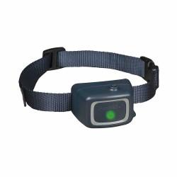 Antibell-Sprayhalsband PetSafe