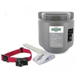 Elektrozaun PetSafe PIF-300-21