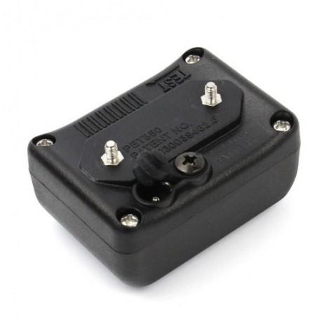 Elektronický protištěkací obojek PET850