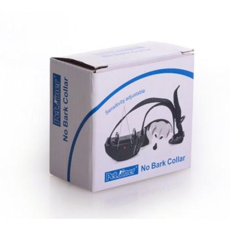 Antibell-Halsband Petrainer PET853