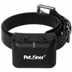 Antibell-Halsband Petrainer PET850