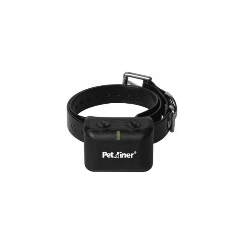 https://www.antibell-halsband.eu/286-thickbox_default/antibell-halsband-petrainer-pet850.jpg