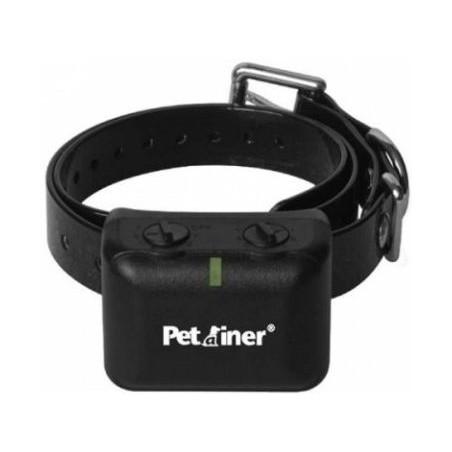 Elektronický protištěkací obojek Petrainer PET850