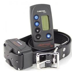 Elektrohalsband CANICOM 200