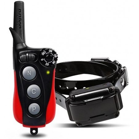 Elektrohalsband DOGTRA IQ PLUS
