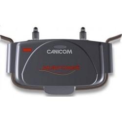 Empfänger für das Halsband CANICOM 800, 1500