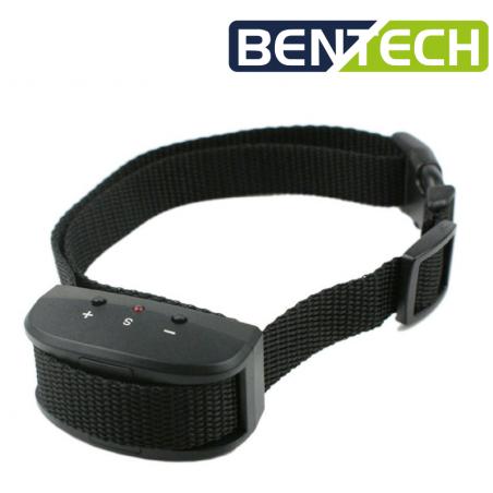 Antibell-Vibrationshalsband BENTECH T40V