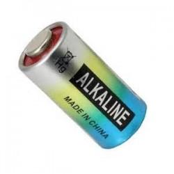 Alkalibatterie 6V 4LR44
