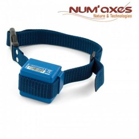Antibell-Halsband CANICALM