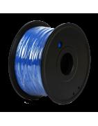 Kabelspulen für Zäune