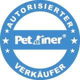 Autorisierter Verkäufer